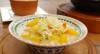Convidado de Edu Guedes ensina a fazer receitas de sopa