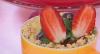 Edu Guedes prepara receitas de fondue para Dia dos Namorados