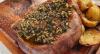Convidado de Edu Guedes faz receitas de tomahawk, filé-mignon e polvo
