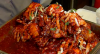 Culinária pelo mundo: conheça a gastronomia da Coreia do Sul