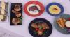 Edu Guedes ensina a preparar receitas de frango