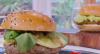 Convidado de Edu Guedes ensina a preparar receitas de hambúrguer