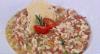 Edu Guedes ensina receitas especiais com arroz