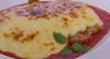 Edu Guedes prepara frango e peixe à parmegiana
