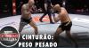 MMA: Brandon Vera x Arjan Bhullar