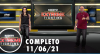 Extreme Fighting (11/06/21) | Completo