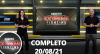 Extreme Fighting (20/08/21) | Completo