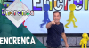 Encrenca (26/8/18) | Completo