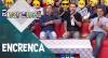 Encrenca (23/9/18) | Completo