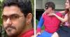 A Dança do Peru conquistou até o Homem-Aranha