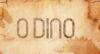 Da pré-história para Osasco: o dinossauro continua uma figura assustadora