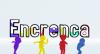 Encrenca (06/01/19) | Completo