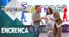 Encrenca (23/06/2019) | Completo