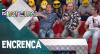Encrenca (18/08/2019) Completo
