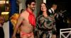 Dança do Peru: Invadiu o aniversário do Mateus de Piracicaba