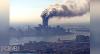 É Incrível: conheça a história de um dos sobreviventes de 11 de setembro