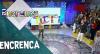 Encrenca (22/09/2019) Completo