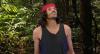 Cine Encrenca: Papa capim vira o Rambo