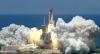 É Incrível: As curiosidades sobre Ônibus Espacial