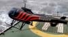 É Incrível: 4 impressionantes acidentes de helicópteros