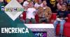 Encrenca (10/11/2019) Completo