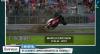 É incrível: Os acidentes da Fórmula 1