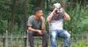 Realidade virtual: O Jogo de corrida mais real!
