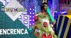 Encrenca (22/12/2019) Completo