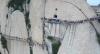 É Incrível: Monte Huashan