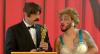 Signos: Como cada signo se comporta no Oscar
