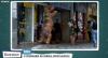 Dino: Os sustos do dinossauro inflável