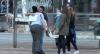 Emplacados: Saiu na rua na quarentena