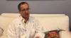 Piada pronta: paciente ouviu uma direta do médico