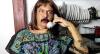 Piada pronta: Namorada termina por telefone