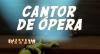 Cantor de ópera: vizinho se acha cantor na quarentena