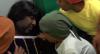 De volta para o futuro: princesas invadem o metrô de São Paulo