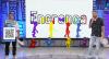 Encrenca (15/11/20) | Completo
