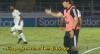 Top 5 vergonhas: os micos dos técnicos de futebol