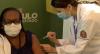 É incrível: veja como funciona a vacina contra o coronavírus