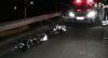 Documento Verdade mostra como o trânsito é fatal no País nesta sexta (6)