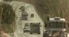 """""""Rodovia da morte"""" registra mais de mil acidentes de trânsito em um ano"""