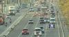 Motoqueiros abusam da velocidade e dispensam equipamentos de segurança