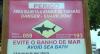 Perigo no mar: ataques de tubarões no litoral brasileiro é o tema de hoje