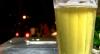Uso abusivo de álcool mata 3 milhões de pessoas por ano, alerta OMS