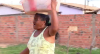Documento Verdade mostra o cenário de pobreza e miséria no Brasil