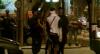 """Sequestro do ônibus 174: """"Ainda é difícil"""", diz ex-marido de Geísa Firmo"""