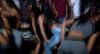 Documento Verdade mostra os bastidores de um baile funk
