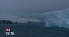 Documento Verdade mostra os segredos da Antártida nesta sexta, às 22h15