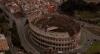 Programa explora o passado e presente da histórica Roma nessa sexta (12)