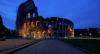 Coliseu e Vaticano: veja a história por trás dos grandes símbolos de Roma